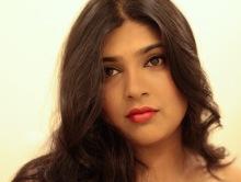 Aishwarya Rai Cannes 2014-inspired look